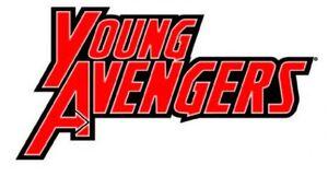 Youngavengers.jpg