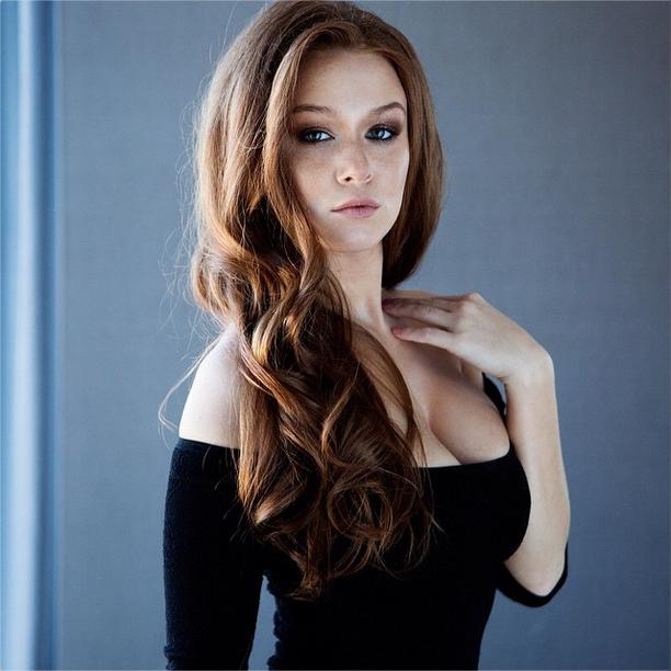 Nicole Kane