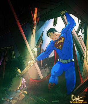 Supermansavesgirl.jpg