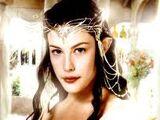 Allyah Nerberrie-Sienar Avonleyh