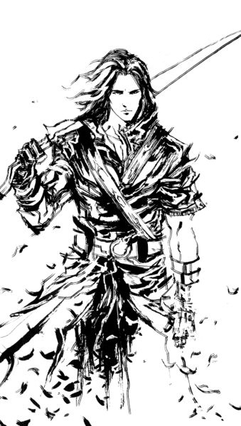 Toshiro Karna-Sinclair