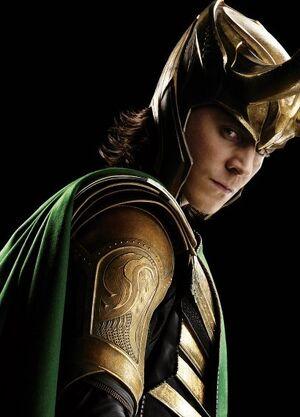 Loki1.jpg