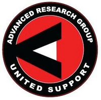 A.R.G.U.S. logo.png