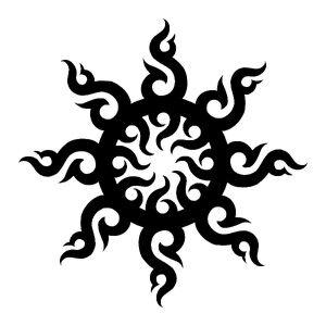 COS-Logo.jpg