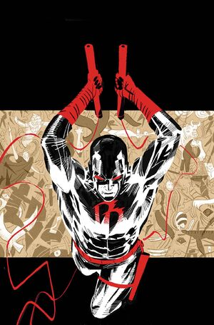 Daredevil12.jpg