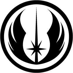 Jedi Logo.jpg