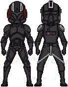 Stealth Troopers.jpg