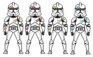 Strikeforcepa8