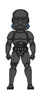 BlackholeStormtrooper Yorel