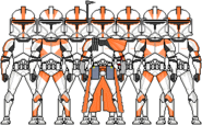 JediMasterQueverBendosCloneTroopers