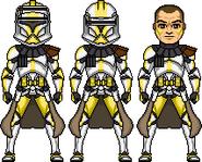 CommanderBly1