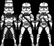 Armors8wa