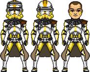 CommanderBly2