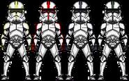 ClonetroopersSetI-TD