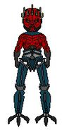 CyberMaul2