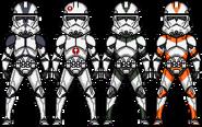 CloneTrooperSetII-TD