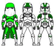 DaiTroopers3