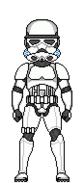 Stormtrooper Yorel