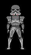 Dark-trooper-theo-kyp-serenno