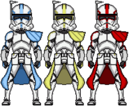 ArcTroopers-TD