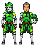 Commander Doom by PrincessJ420