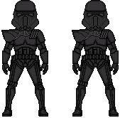 Death Trooper.JPG