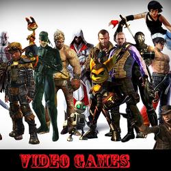 Badasses in video games.png