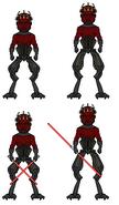 DarthMaulCyborg