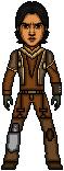 Ezra thecollector13