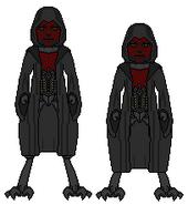 MaskedMaul-1
