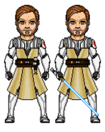 Clone wars obi wan kenobi by theo kyp serenno-d2ns9a1