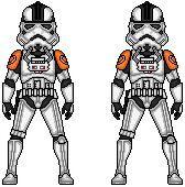 Jump Troopers.JPG