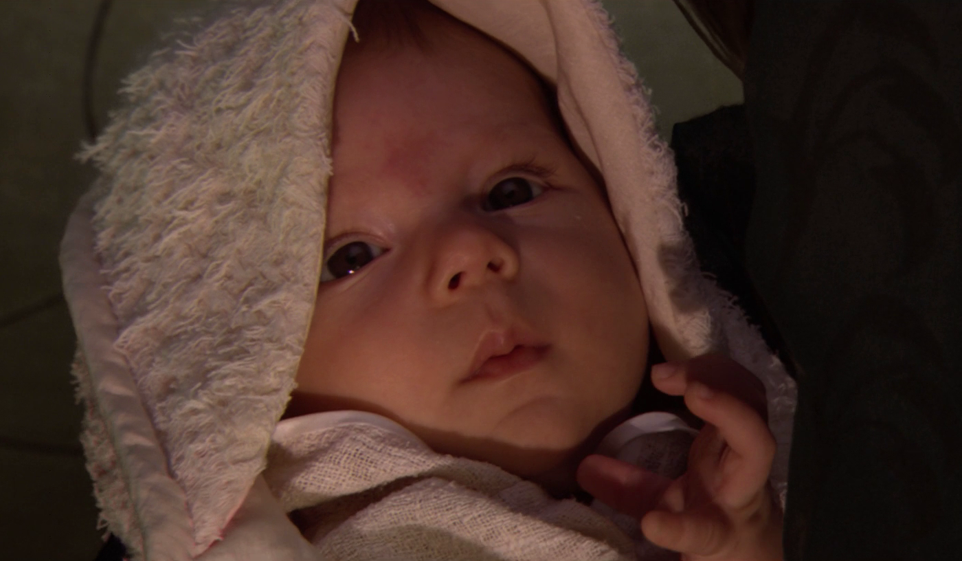 Baby leia.png