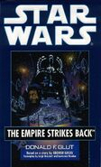 EmpireStrikesBackNovel-1999