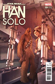 Han Solo 4 Campbell variant final