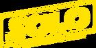 SoloLogo-Dplus.png