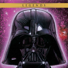 The Rise and Fall of Darth Vader Legends.png
