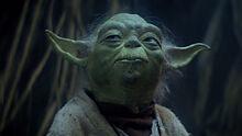 Yoda-advice-featured-1.jpg