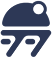 Droid Depot logo