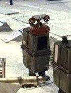 EG-4 Power Droid