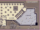 Event Horizon (Duro)