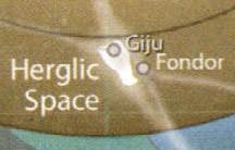 Herglic Space