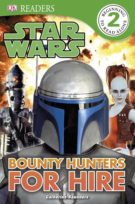 Hire Bounty Hunters cover.jpg