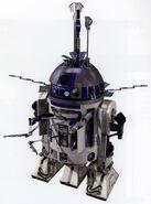 R2 D2 pic 2
