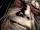 ダース・シディアスの影武者