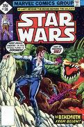 StarWars1977-10-Whitman