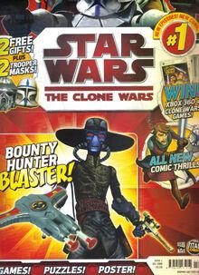 TCW Comic UK 61.jpg