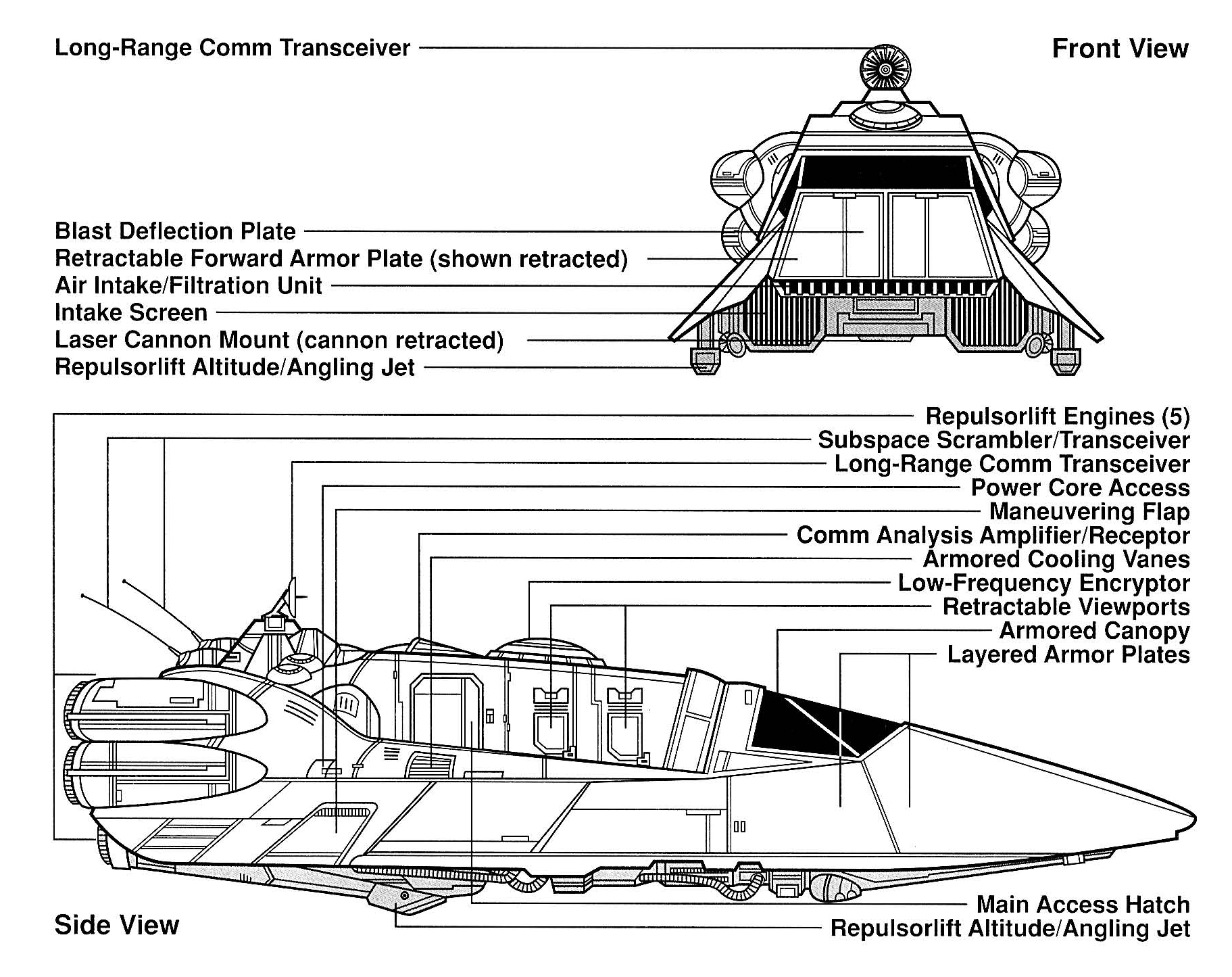 ChariotLAV schem.jpg