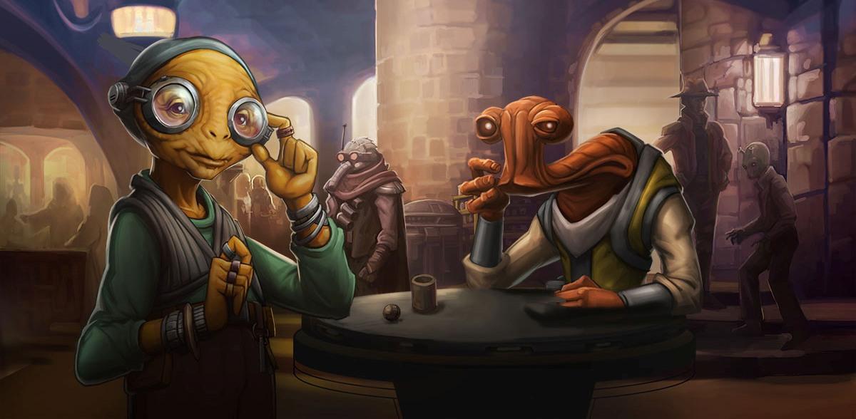 Star Wars Commander Maz.jpg