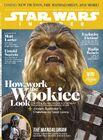 Star Wars Insider 201 Newsstand Ed